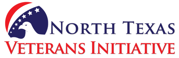 North Texas Veteran Initiative Inc. | Donate Locally to Help Veterans. | Donate to Charity